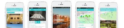 App Cooltura